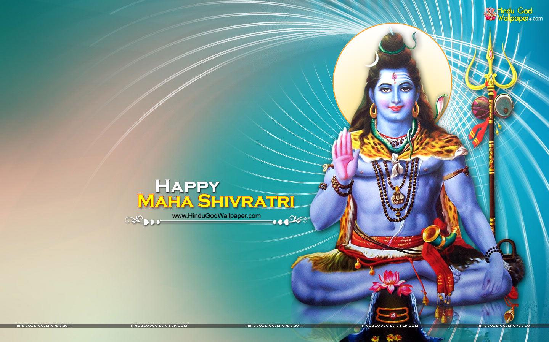 Maha Shivratri 3d Wallpapers Photos Images Download