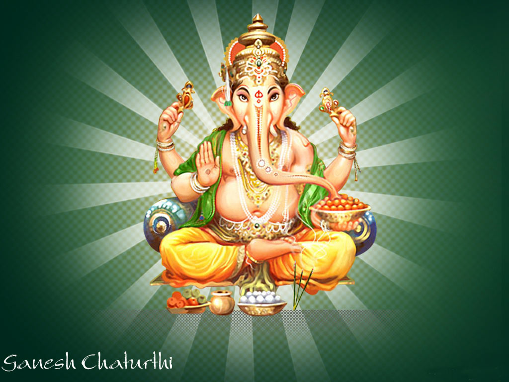 Wallpaper download ganesh - Wallpaper Download Ganesh 56