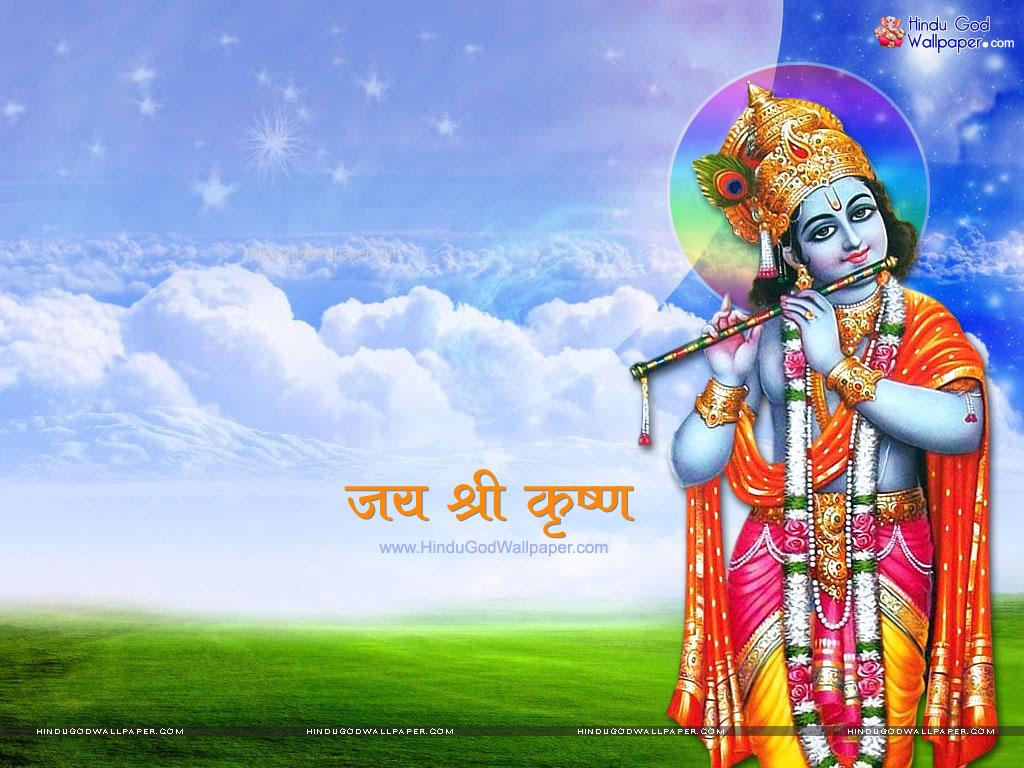 shri krishna wallpapers hd images photos pics free download shri krishna wallpapers hd images
