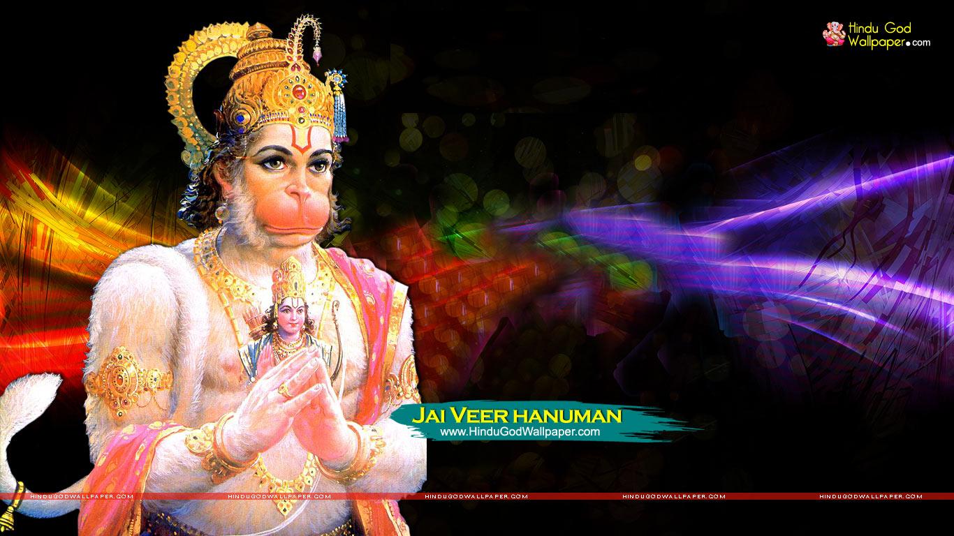 lord hanuman hd wallpaper full size free download