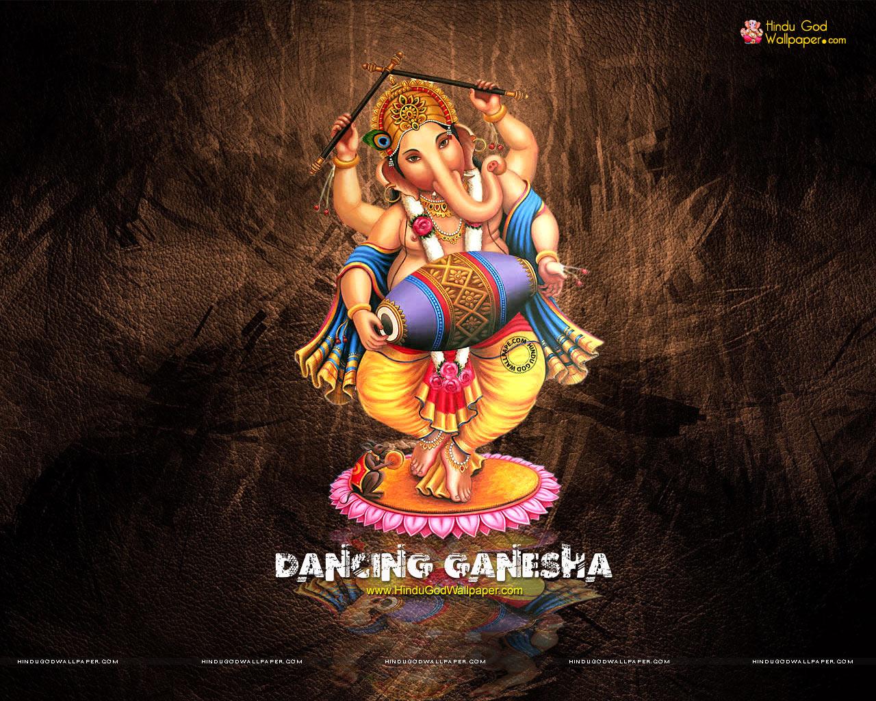 dancing ganesha picturesjpg - photo #14
