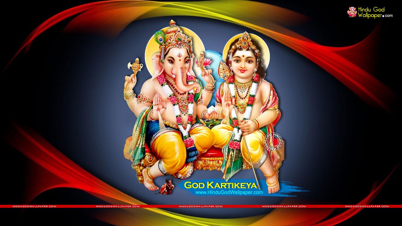 Hindu god kartikeya wallpapers images free download thecheapjerseys Images