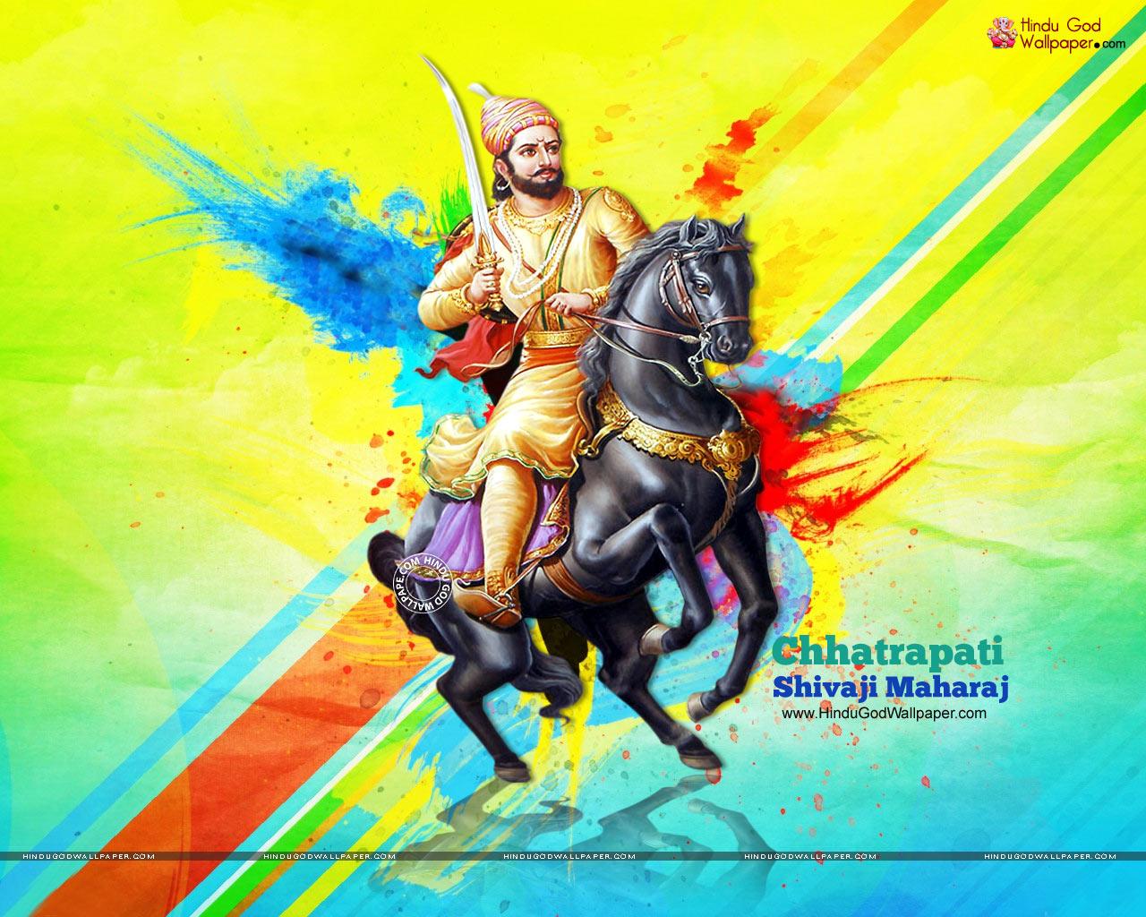 Swarajyarakshak Sambhaji - January 22nd, 2018 | Watch Full