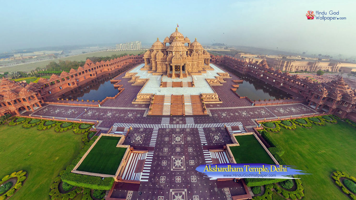 Delhi akshardham temple wallpaper photos images download thecheapjerseys Gallery