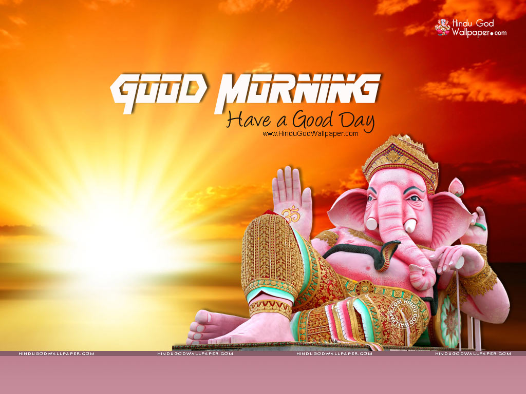 Good Morning God Wallpapers Images Photos Free Download