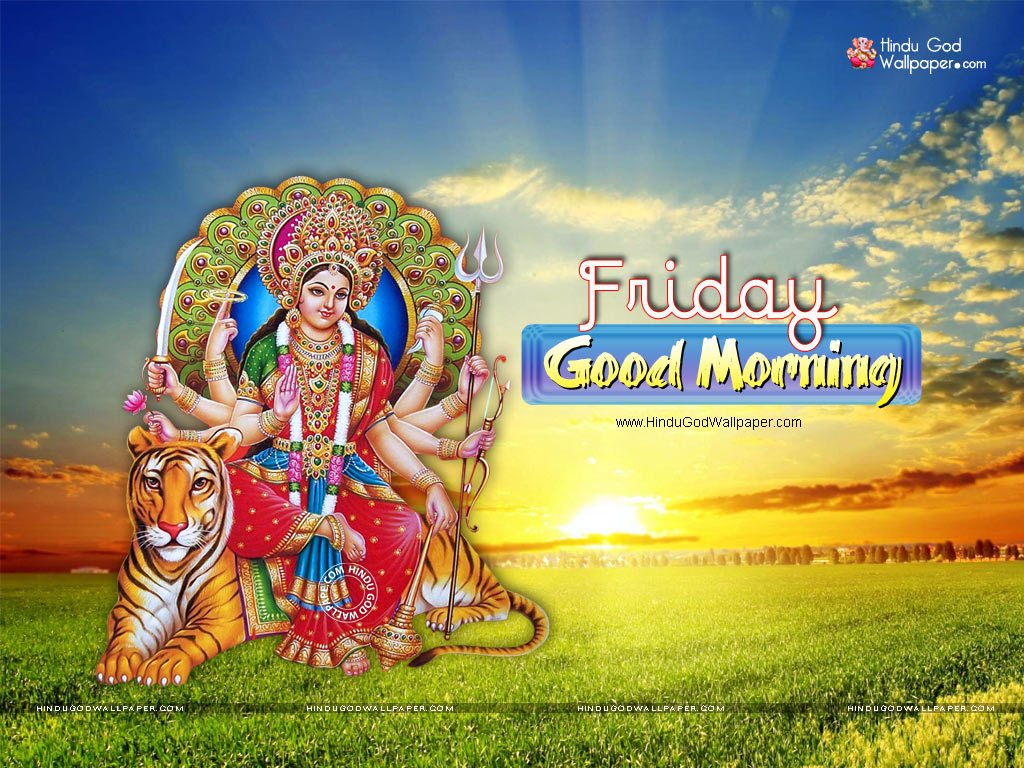 Happy Friday Wallpapers Hd Images Photos Pics Download