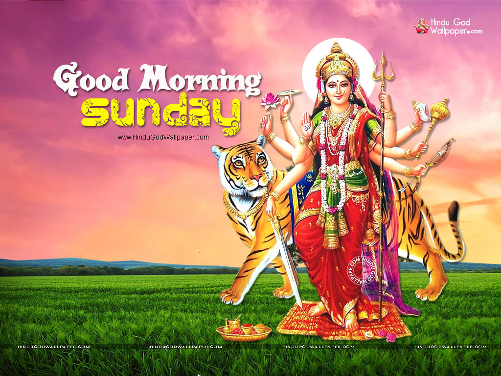 Sunday Morning Wallpapers Images Photos For Facebook Whatsapp