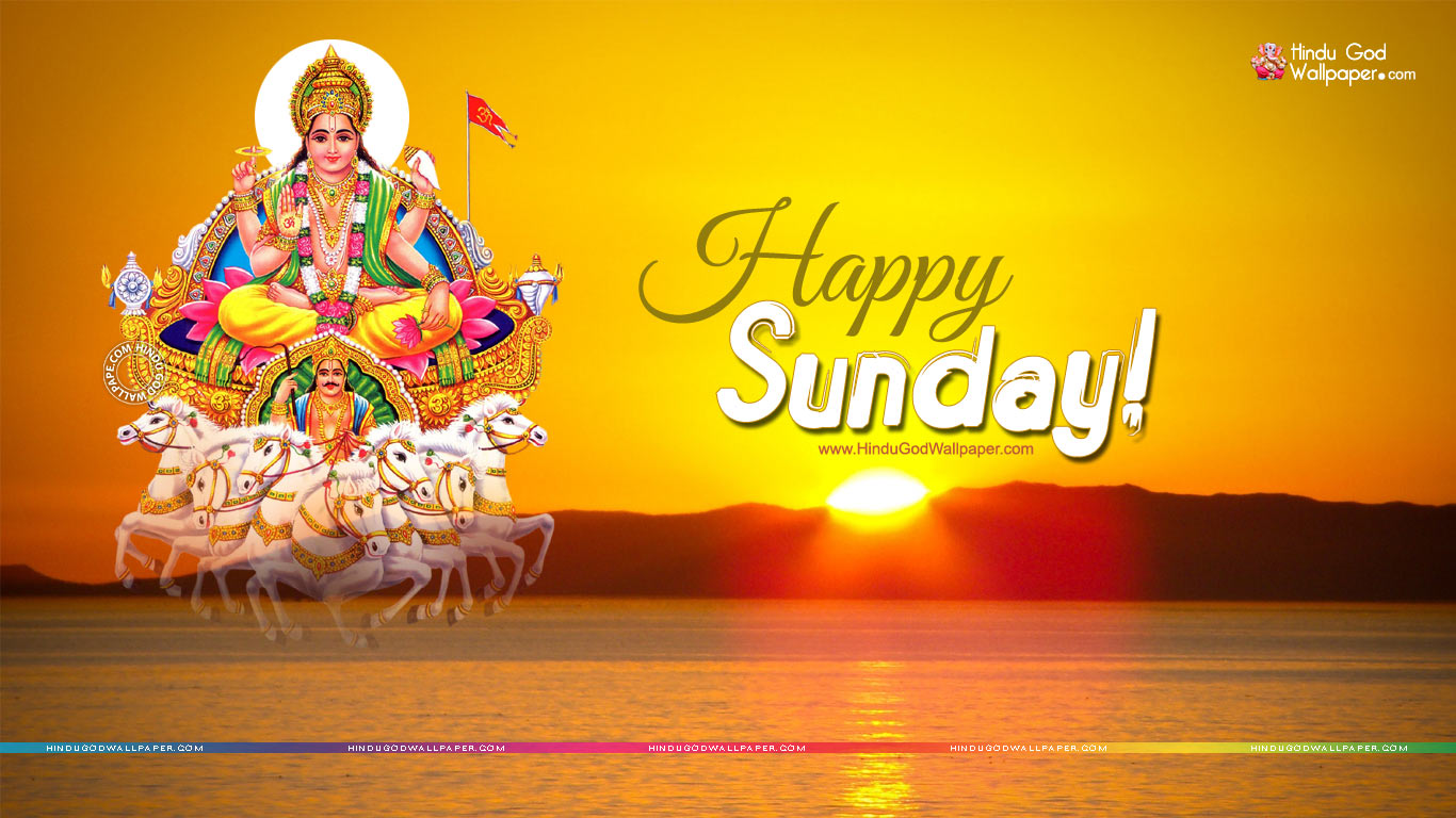 Good Morning Sunday Wallpaper Download : Sunday good morning wallpaper