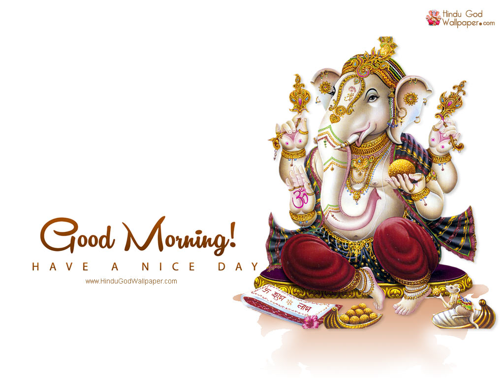 Latest Good Morning Wallpaper Images Pictures Free Download
