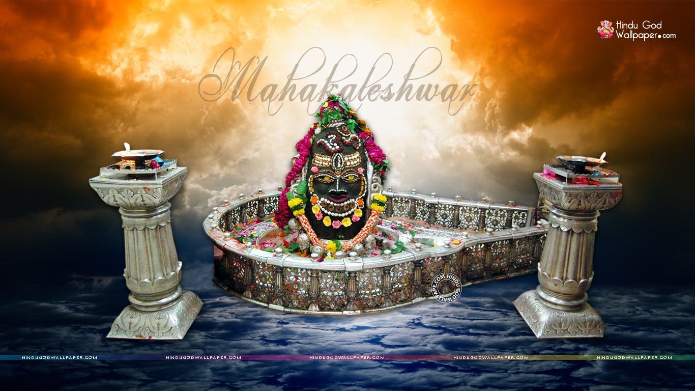 Mahakaleshwar HD Wallpapers