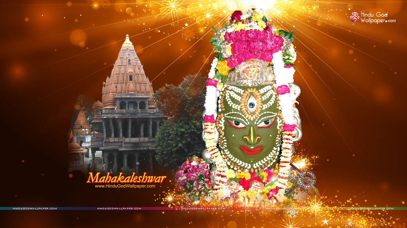 mahakal hd wallpapers images full hd size download