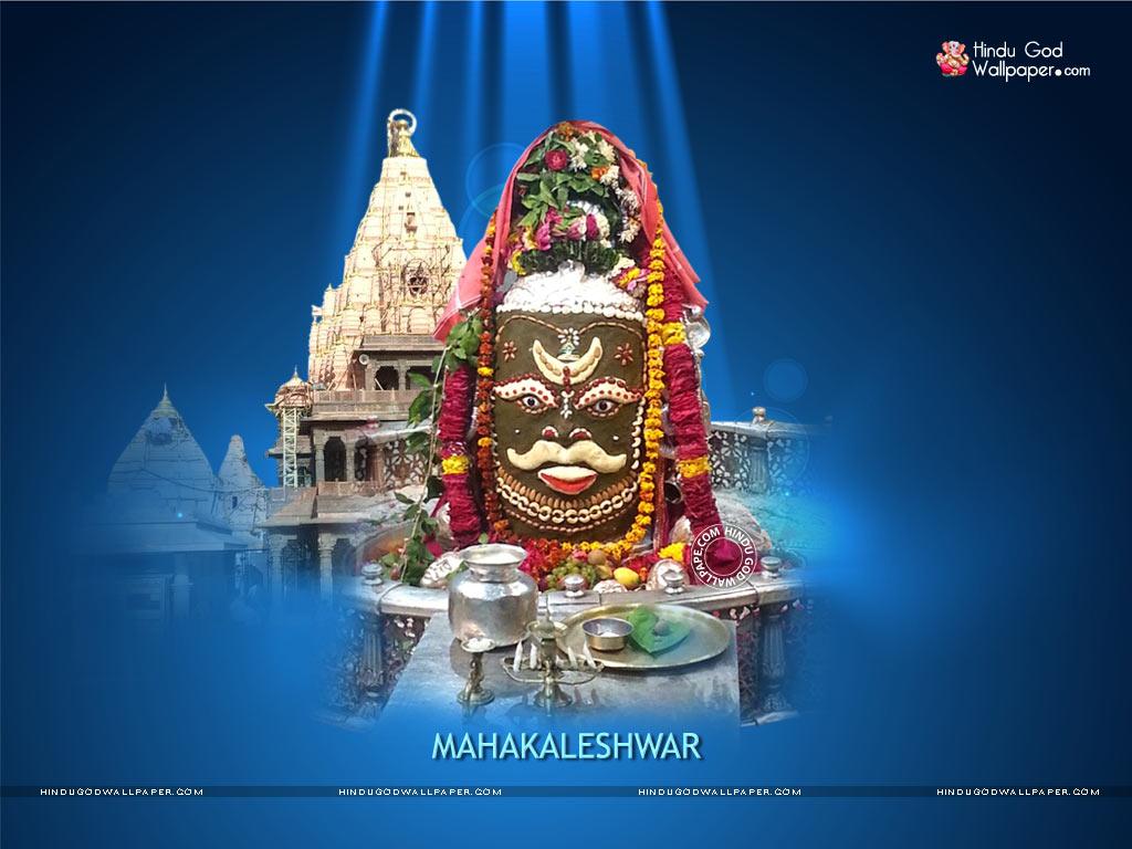 Mahakal Wallpapers