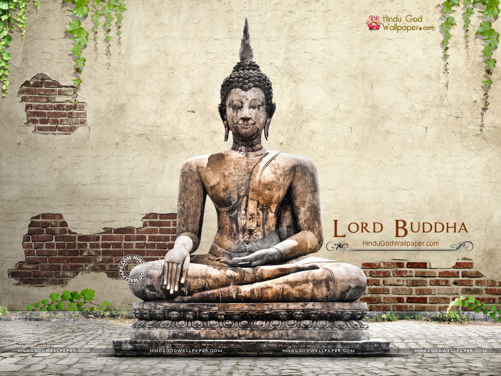 buddha desktop wallpapers hd images free download