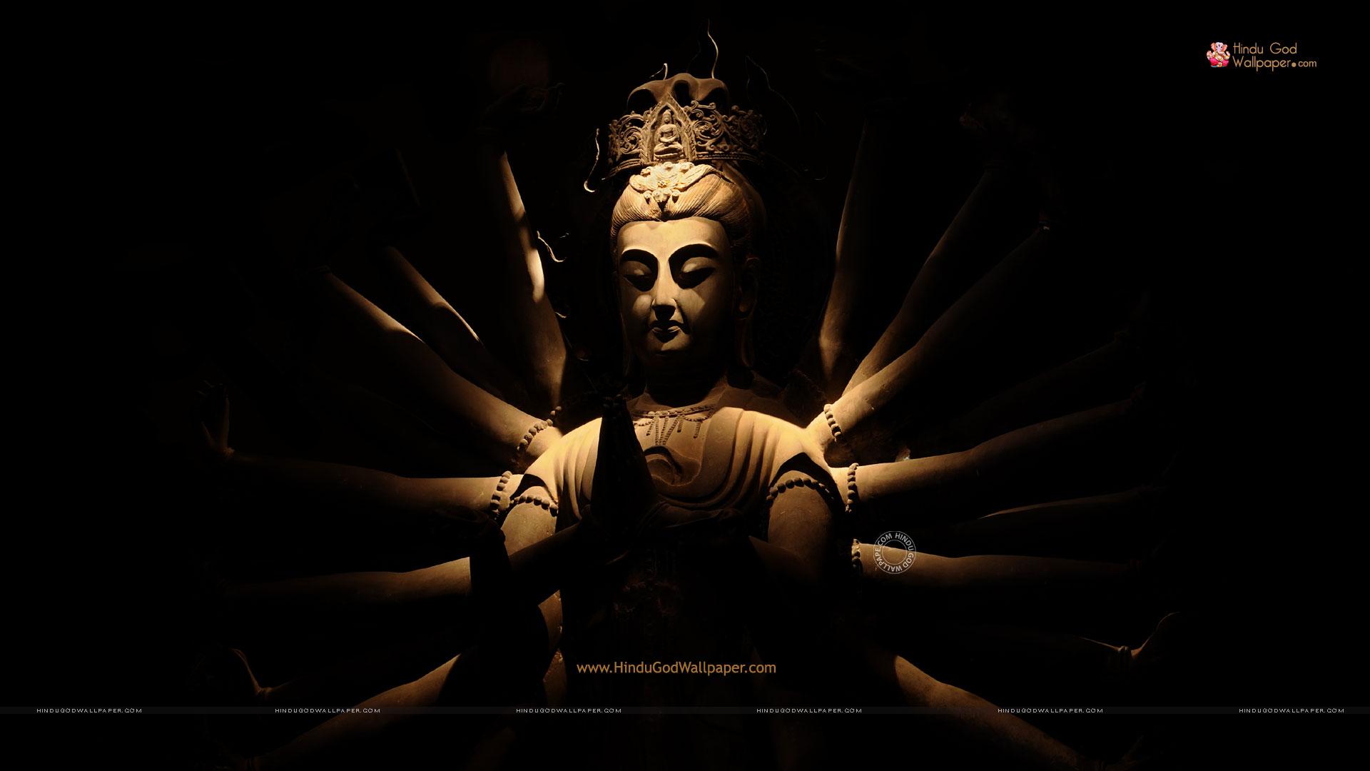 Gautam Buddha Hd Wallpaper Download