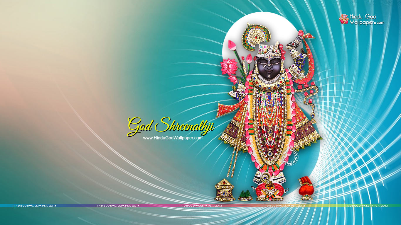 shrinathji hd desktop wallpapers