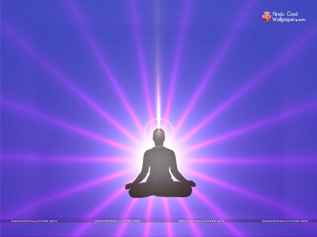 om meditation wallpaper - photo #37
