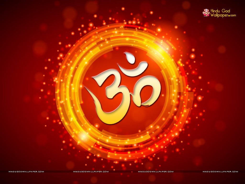 om wallpapers, hd photos, pictures, images free download