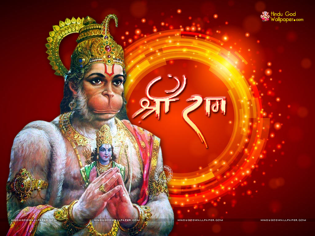 best collection hanuman wallpapers images free download