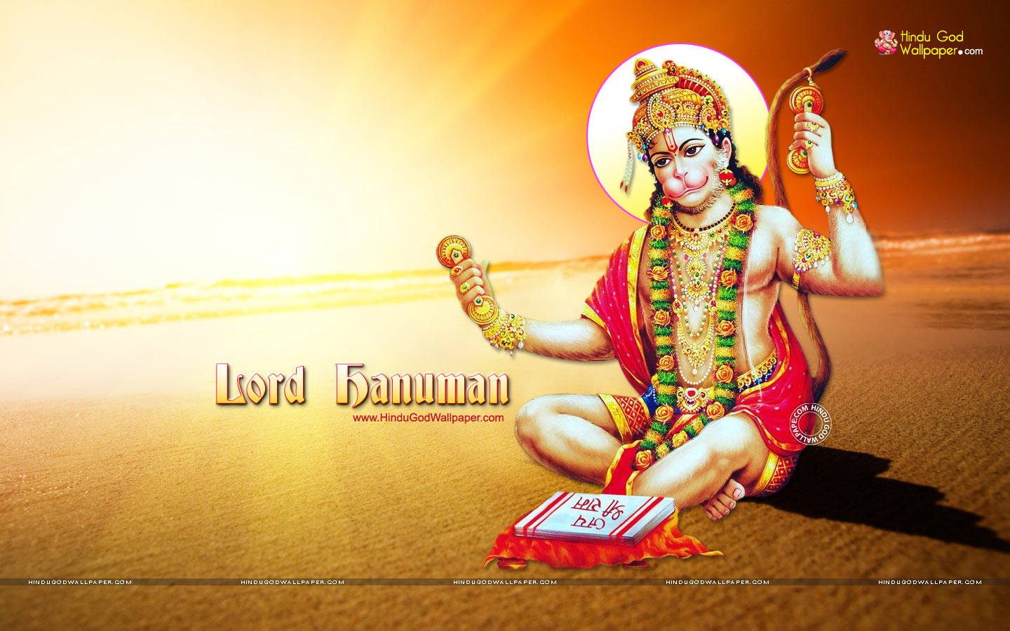 Hanuman Hd Wallpapers Full Size High Quality Download