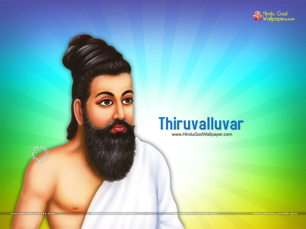 Thirukural Wallpapers