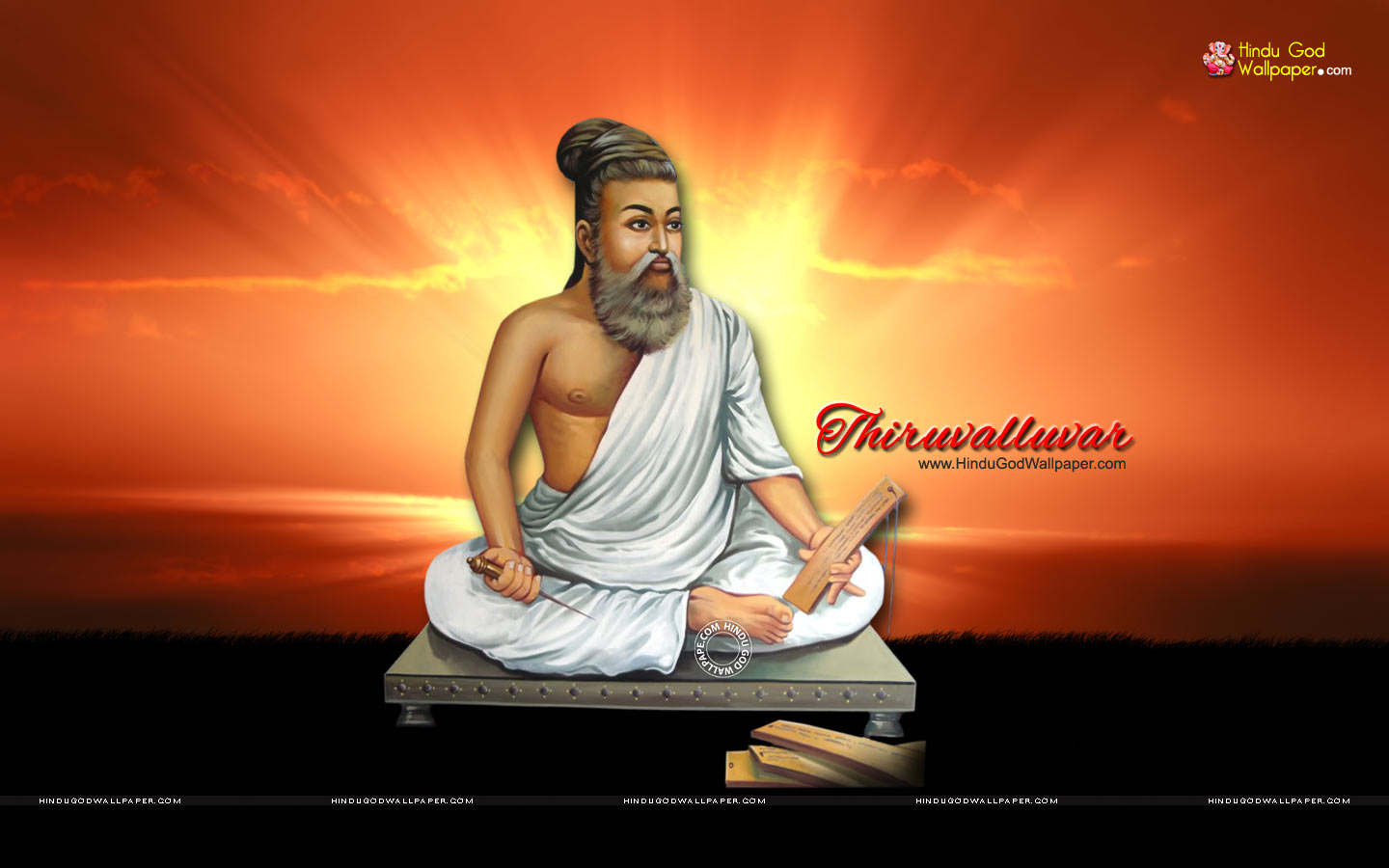 Thiruvalluvar Photos Wallpapers
