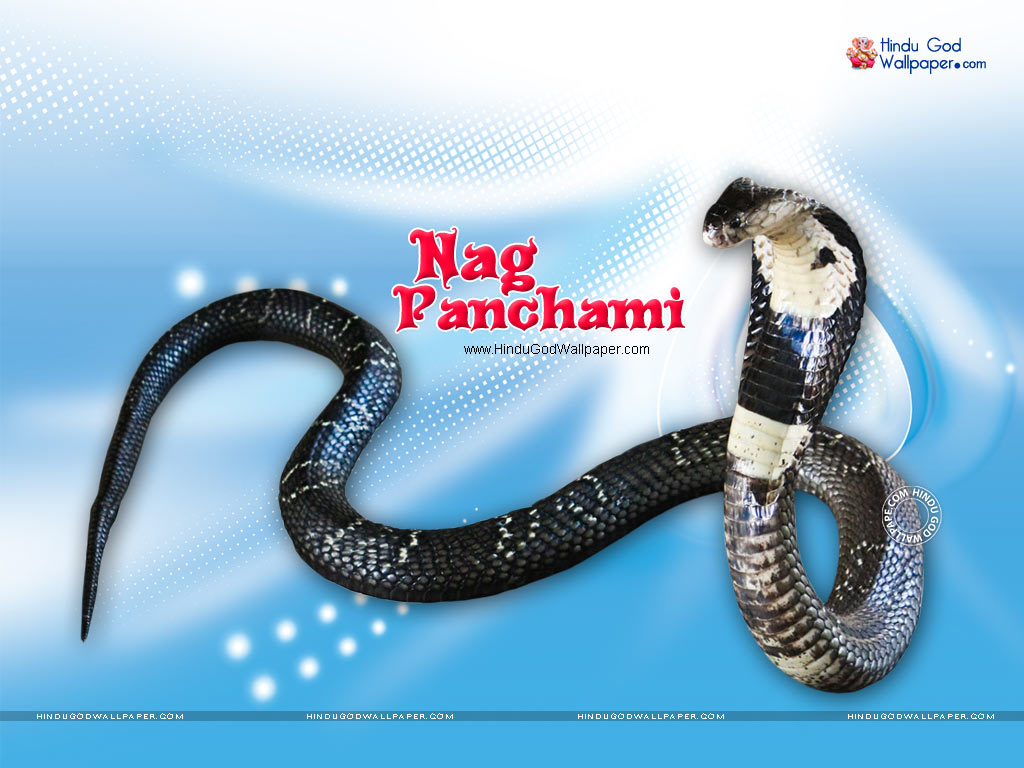 happy nag panchami 2018 wallpaper