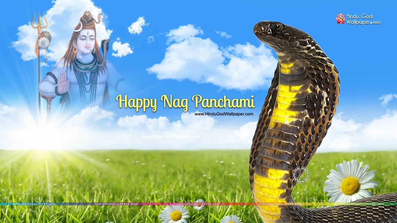 nag panchami wallpaper hd