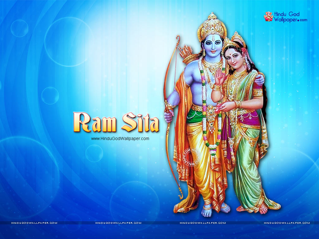 Ram Sita Wallpapers Images Hd Photos Download