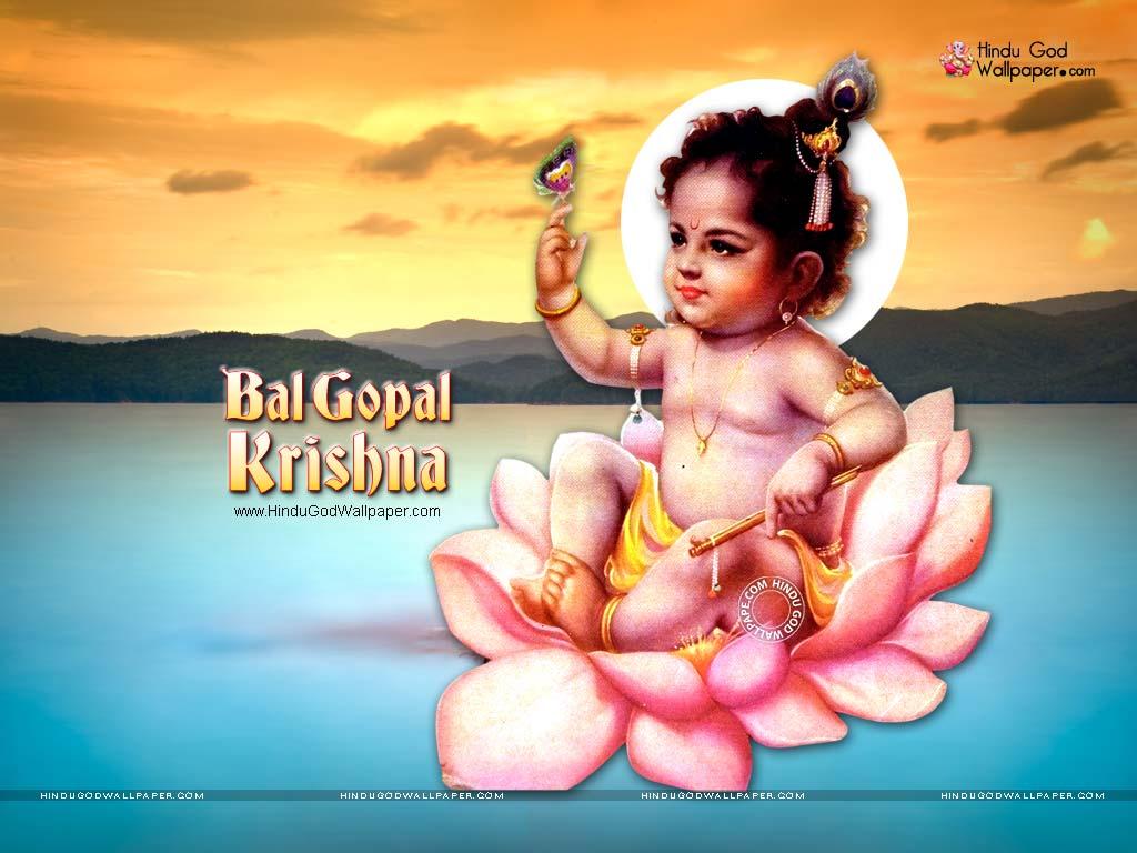 3292 bal gopal krishna wallpaper
