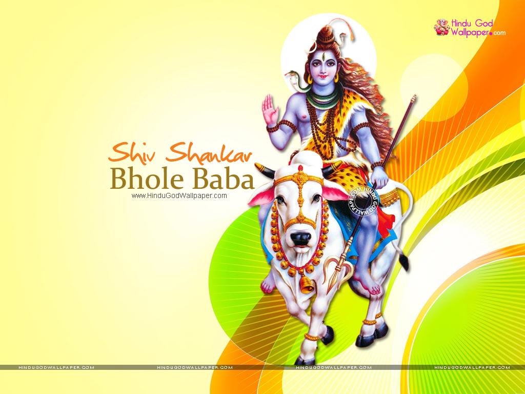 Shiv Shankar Bhole Baba Wallpaper