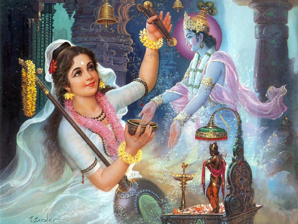 Most Inspiring Wallpaper Lord Hindu - 335_015  Collection_631615.jpg
