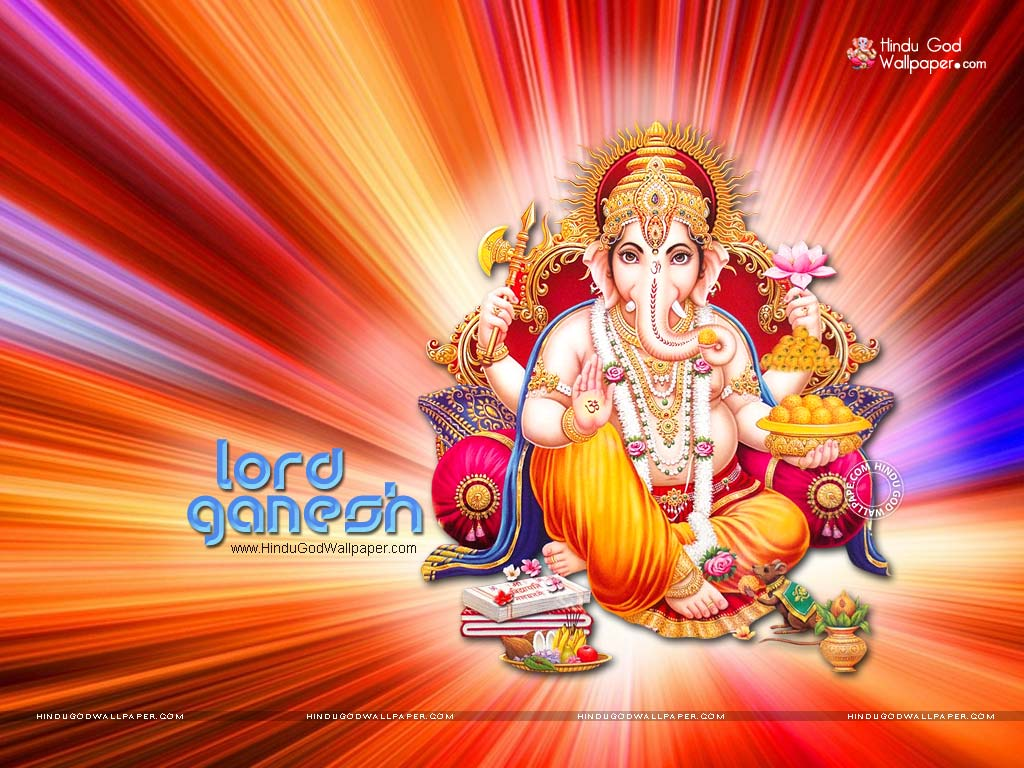 ganesh wallpaper whatsapp