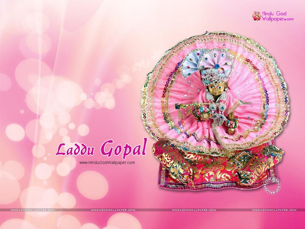 bal gopal image pink and photos