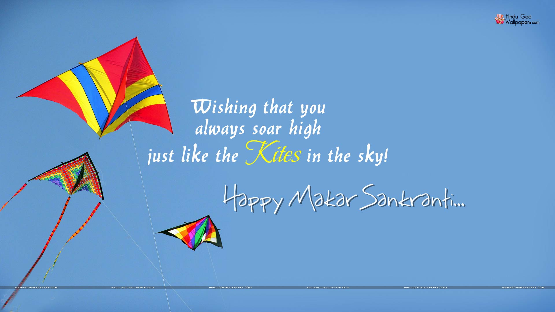 1920x1080 happy makar sankranti hd wallpaper free download happy makar sankranti hd wallpaper