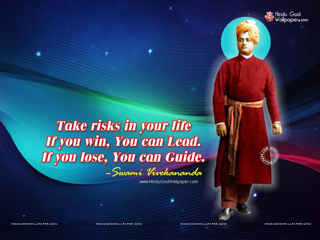 swami vivekananda wallpapers santabanta