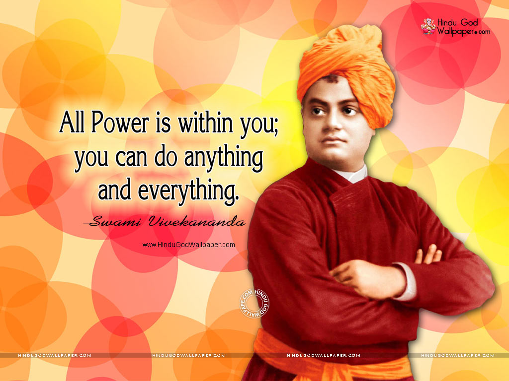 swami vivekananda images wallpapers hd photos free download