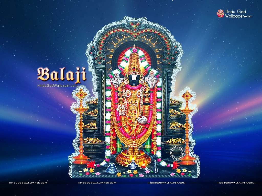 bhagwan balaji wallpaper