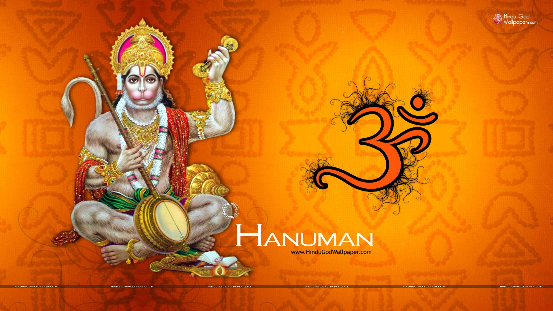 1920x1080 Hindu God Wallpapers Images Full Size Free Download