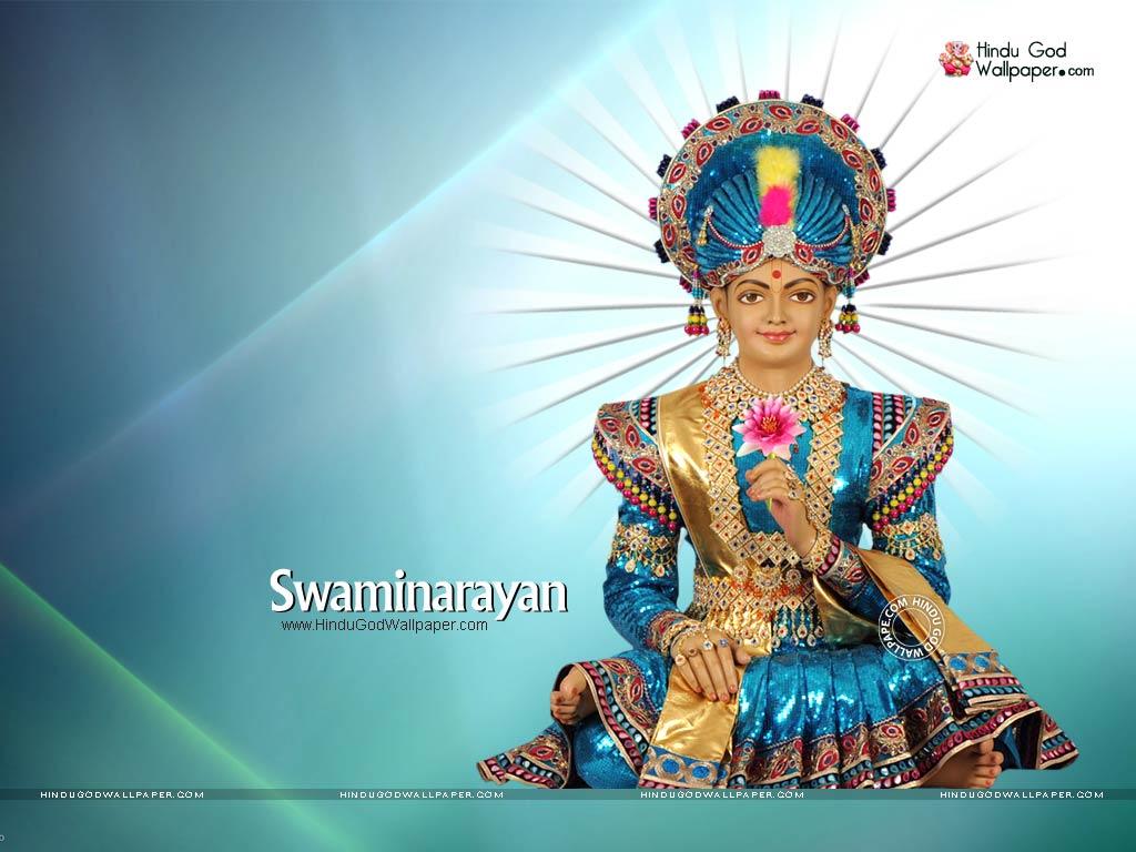 Jay Swaminarayan Wallpaper Hd Images Photos Free Download