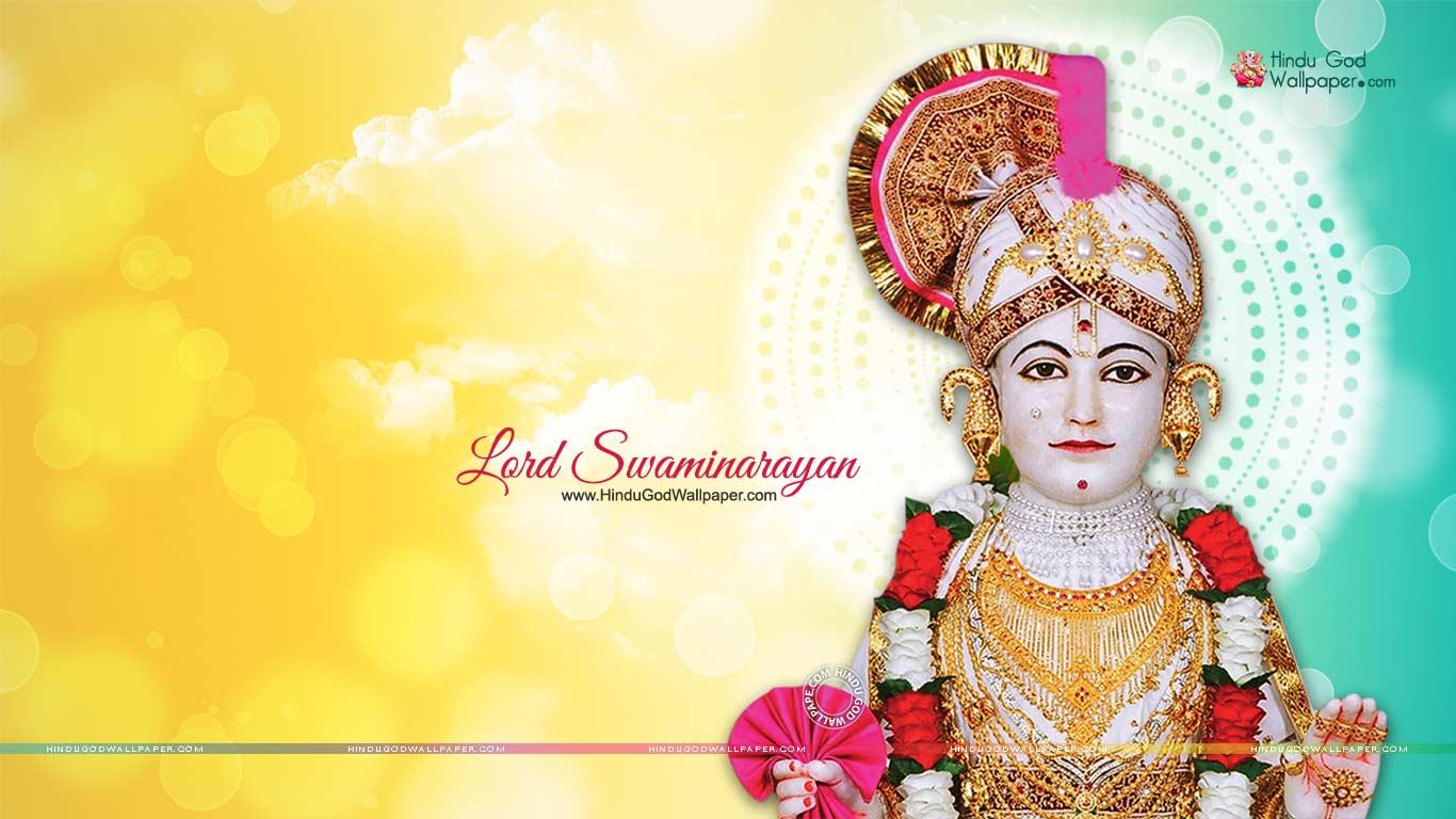 Lord Swaminarayan Wallpaper Photos Hd Images Free Download