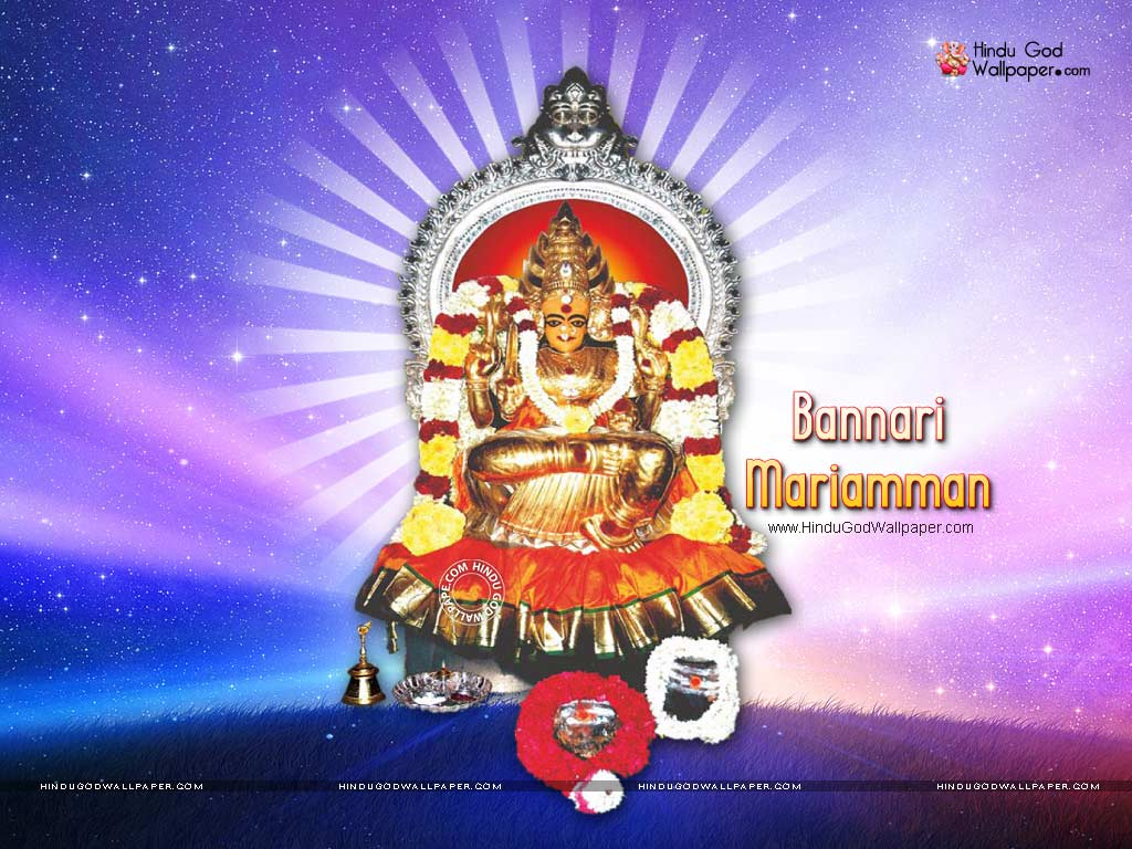 bannari amman wallpapers