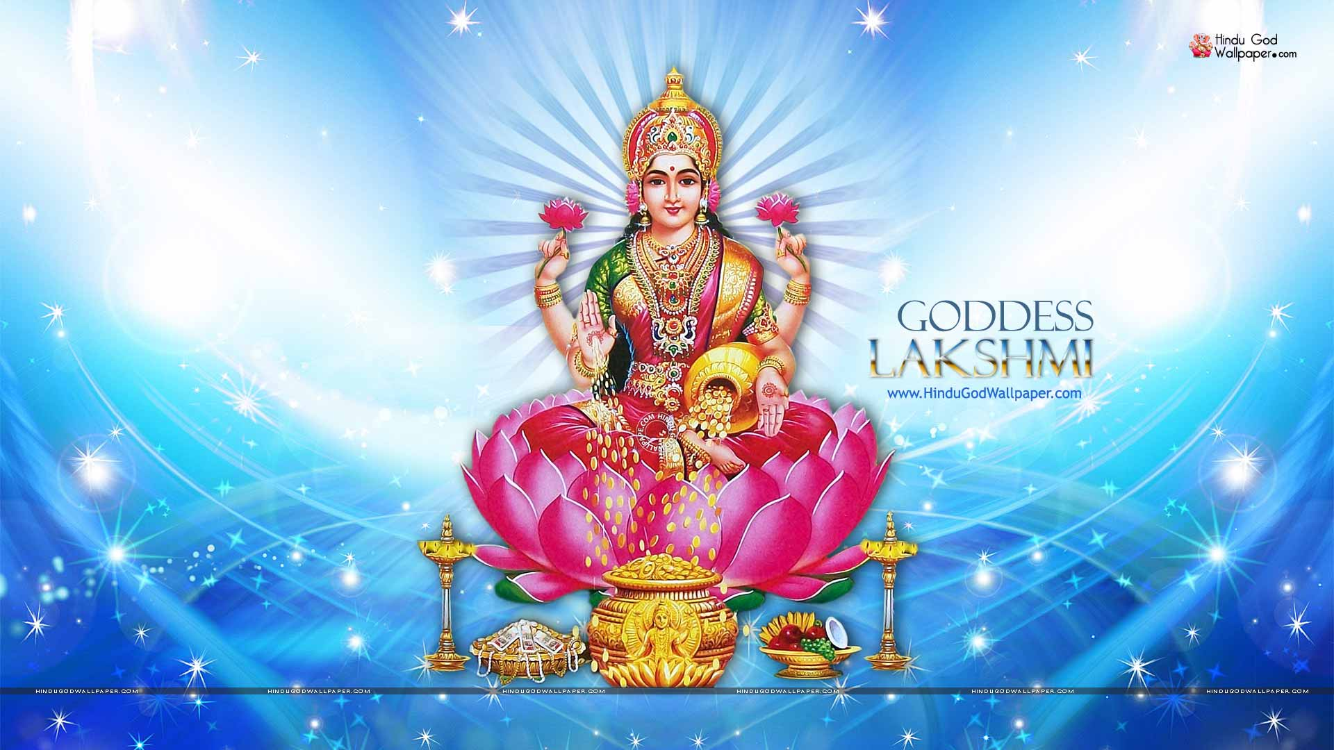 1920x1080 Lakshmi Hd Image Wallpapers Full Size Free Download