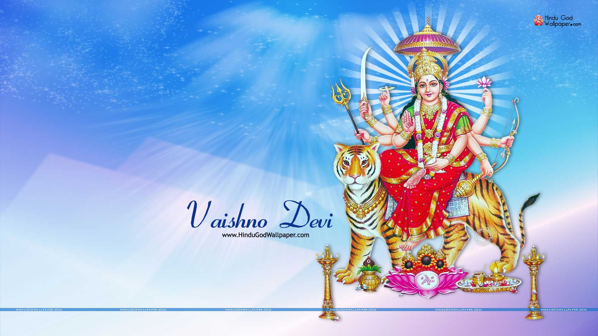 vaishno devi wallpaper full size