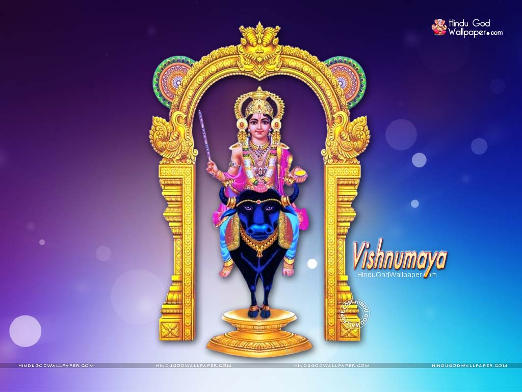 vishnumaya wallpaper