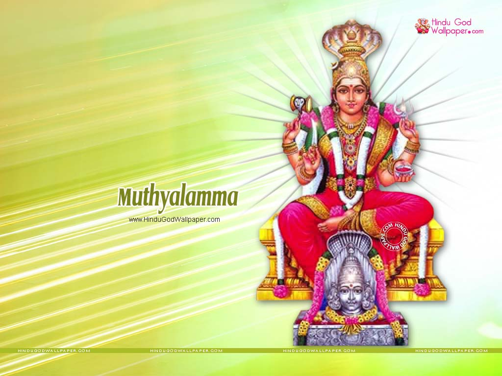 muthyalamma images