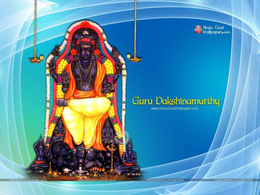 lord dakshinamurthy wallpapers
