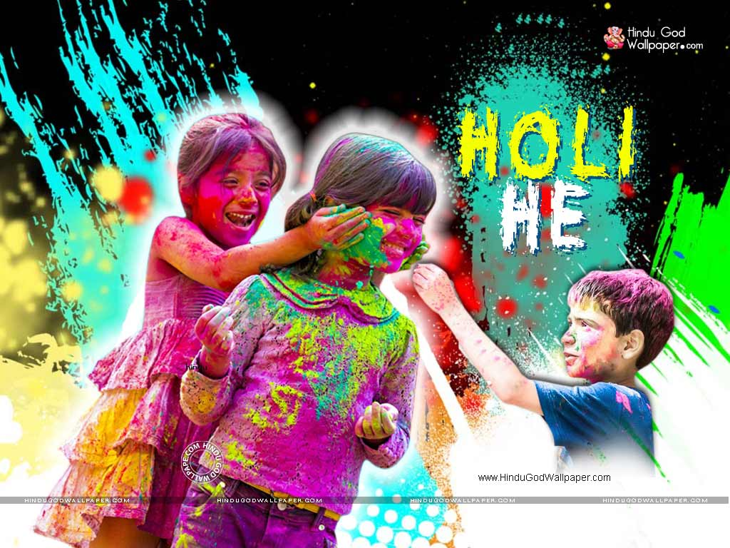 holi wallpapers 2018-happy holi hd images photos free download – web