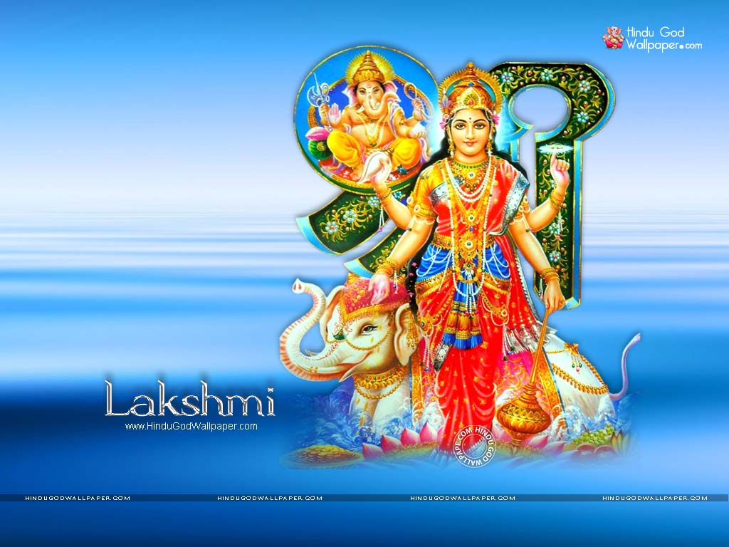 Maa Laxmi Wallpapers Lakshmi Hd Photos Images Free Download