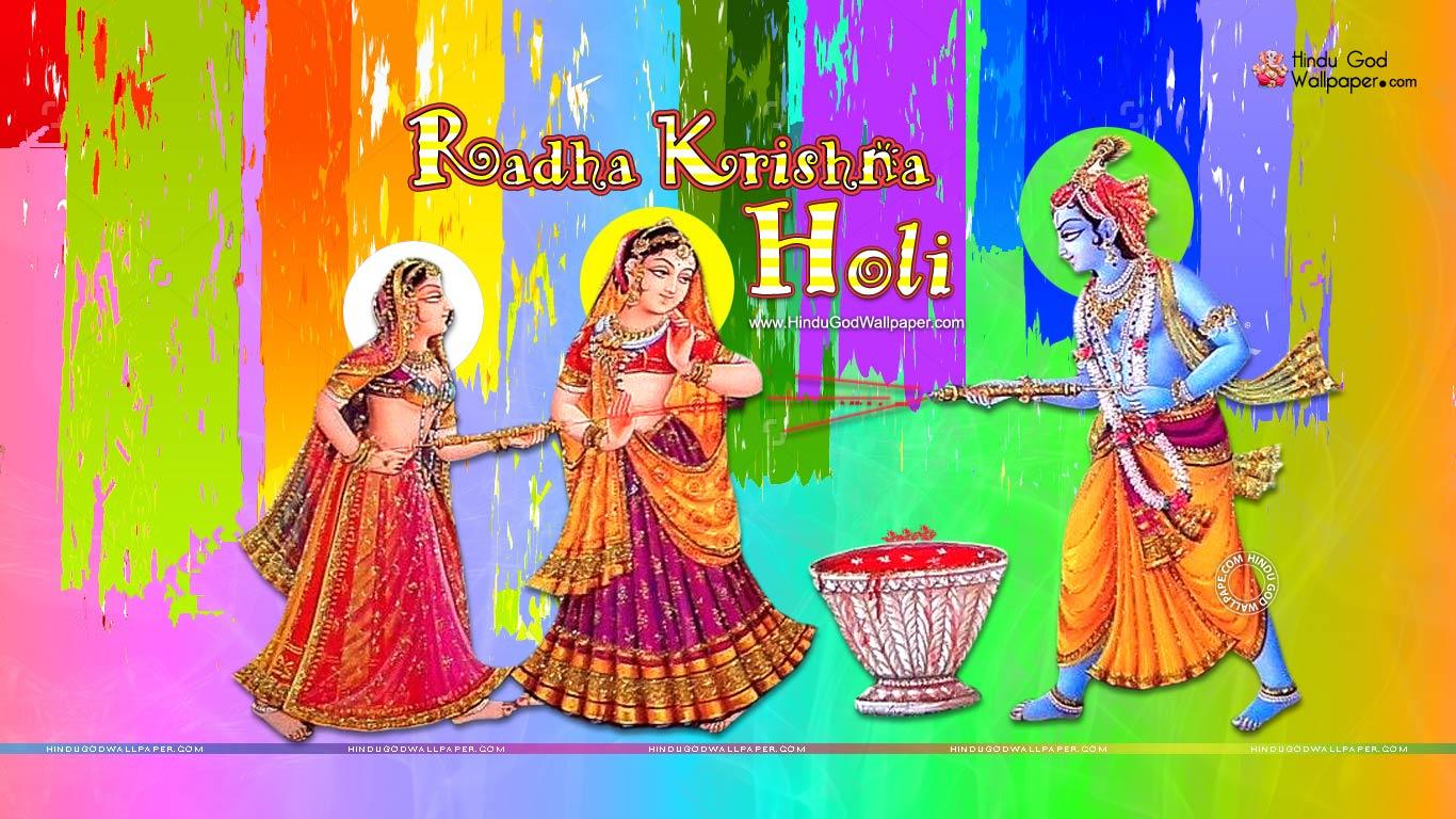 Hindi medium movies ke mp3 songs download 2019