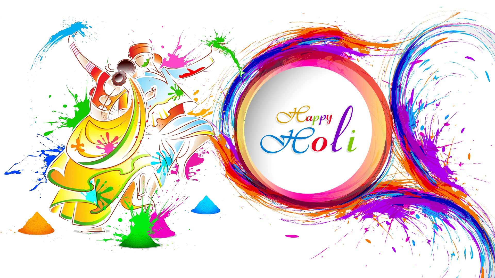 holi hd wallpapers 1920x1080